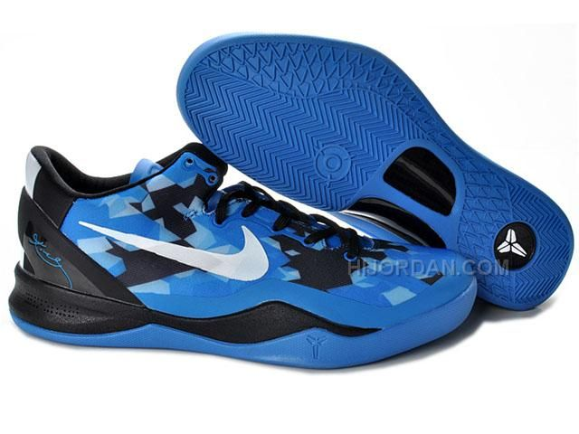 sale retailer 5d8f4 fceeb https   www.hijordan.com nike-zoom-kobe-8-viii-elite-lifestyle-royal-blueblack.html  Only 65.00  NIKE  ZOOM  KOBE 8 VIII ELITE LIFESTYLE ROYAL BLUE BLACK ...