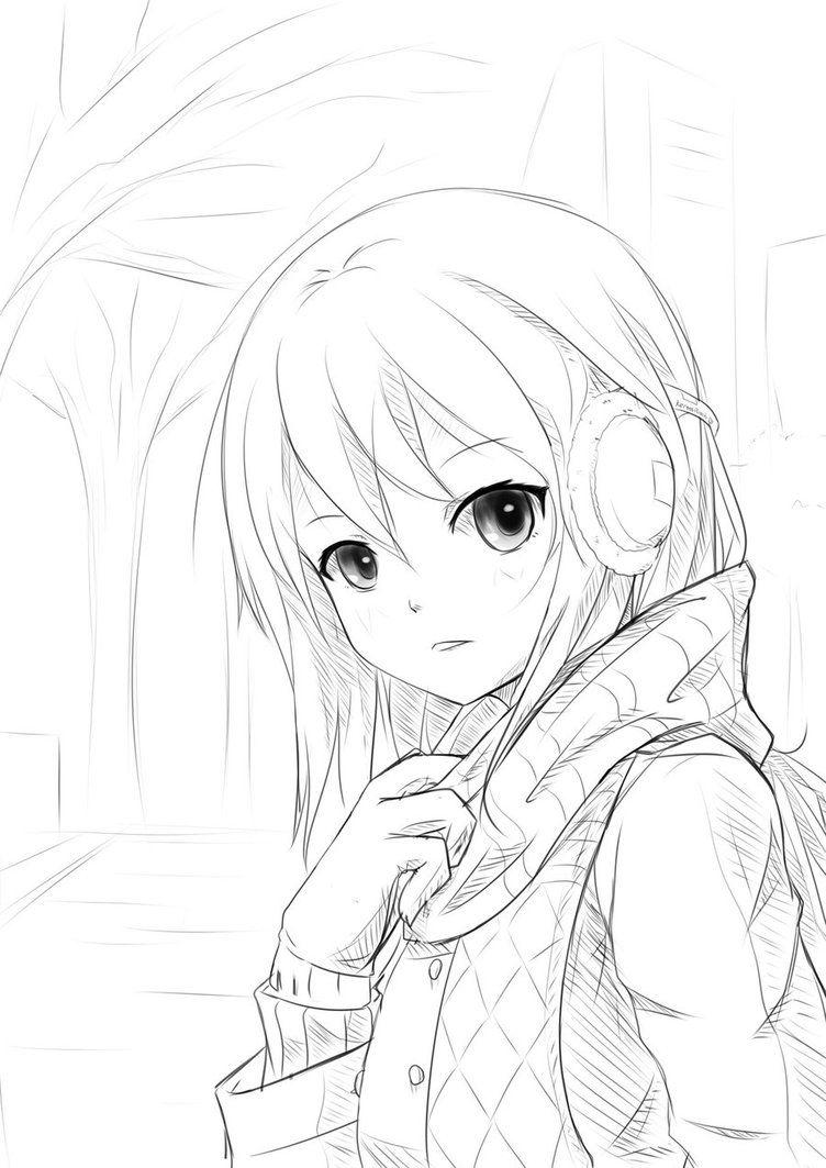 _sketch__winter_by_kertaspatahd6t7hax.jpg (752×1063