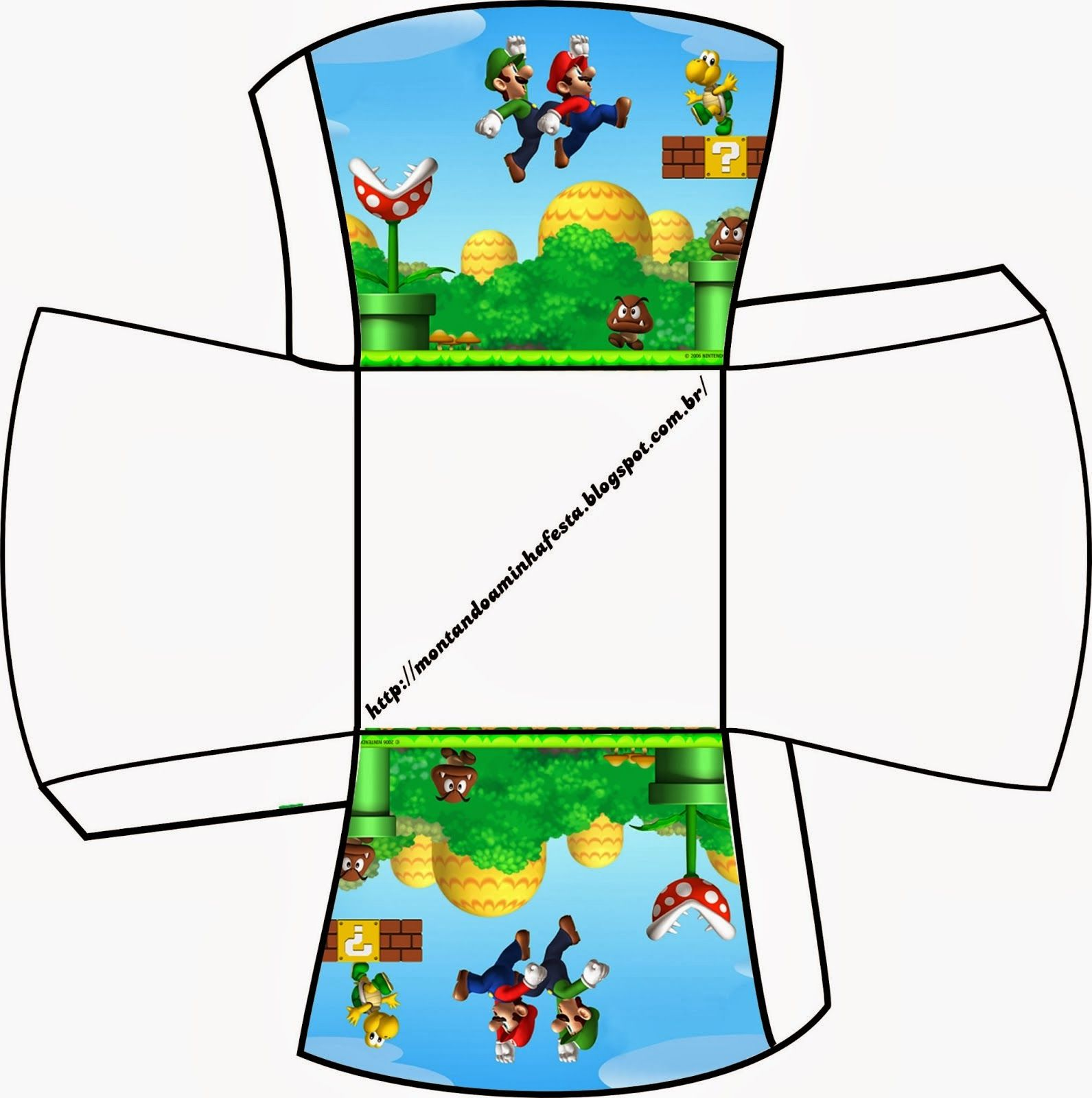 Pin by Lavinia Dejа on Svvet | Pinterest | Mario bros and Party games