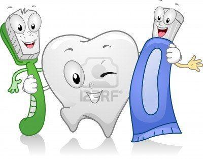 La Mejor Combinacion Para Tus Dientes El Cepillo Dental Y La Pasta Dental Sin Olvidar El Hilo Dental Tambien Dental Images Oral Care Dental