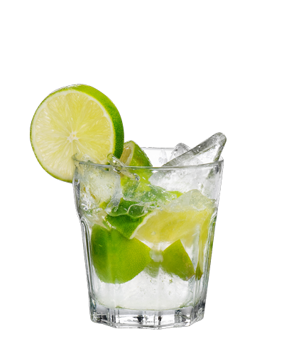 Caipirinha Brazilian Drink Caipirinha Cocktail Caipirinha