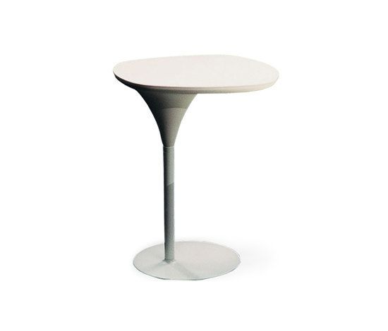 Side Tables Tables Bloomy Table Moroso Patricia Urquiola