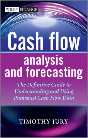 Cash Flow Analysis and Forecasting Cash flow Pinterest
