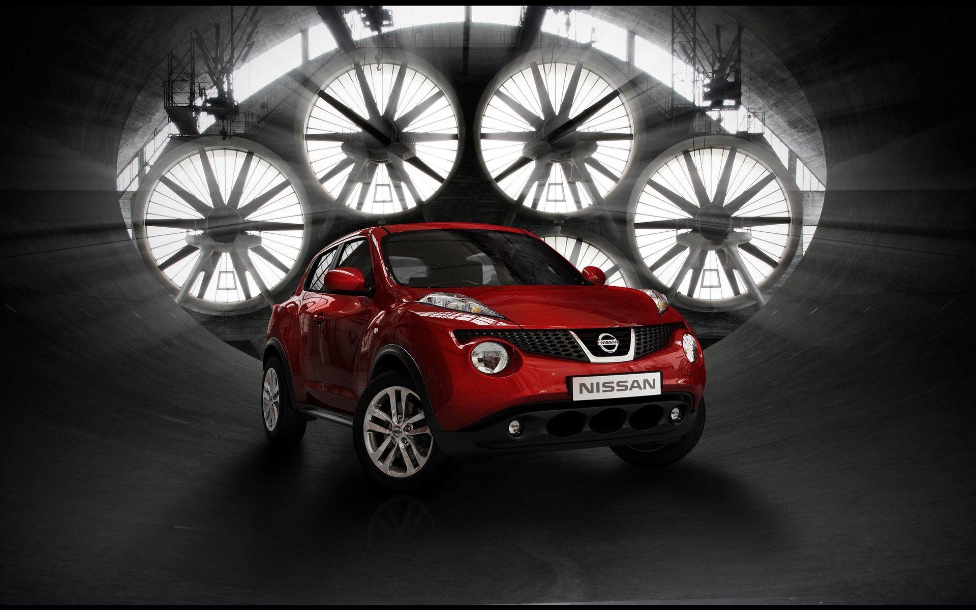 Nissan Juke Free Download Picture Hd Desktop Wallpaper Instagram