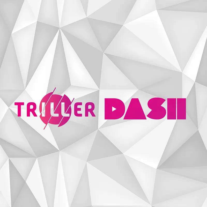 Dash Radio & Triller Launch 'Triller Radio' Station