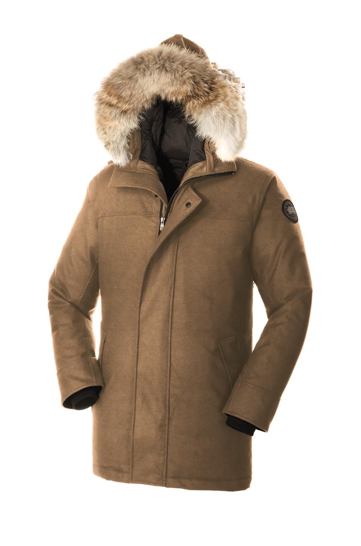 canada goose jackets leeds