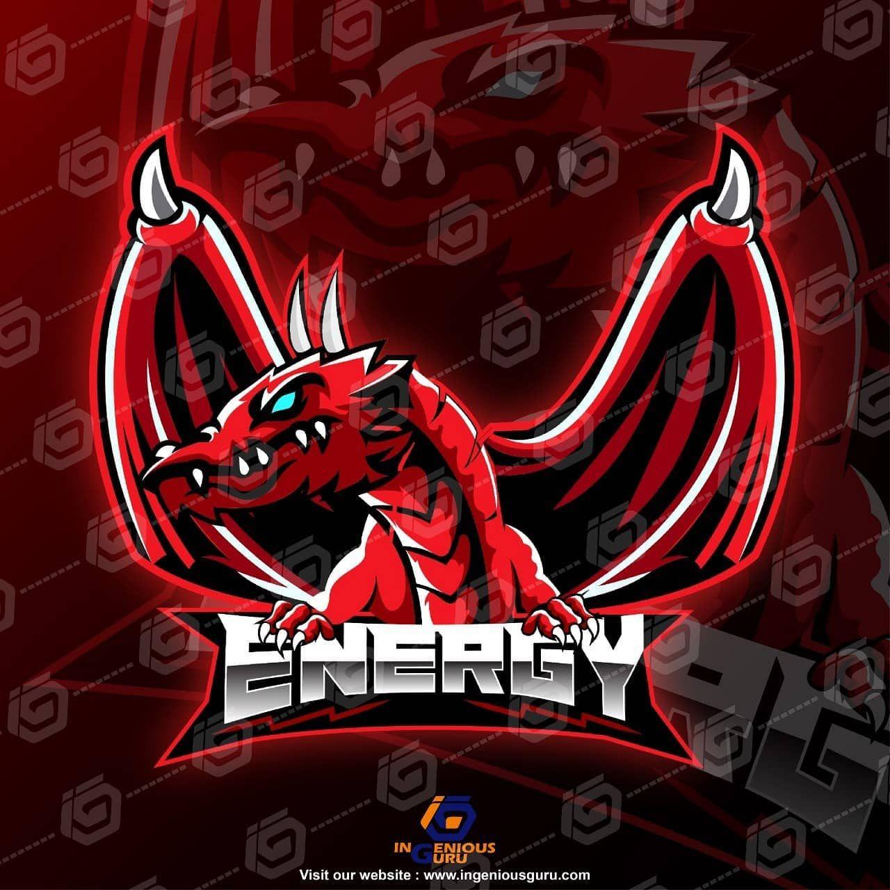 Pin By Ingenious Guru On Ilustracion De Dragon In 2020 Logo Design Neon Signs Design