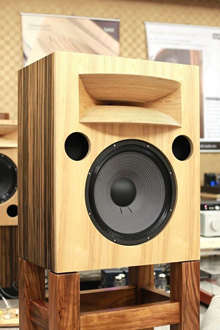 LALS 雷爾斯 | Products I Love | Pro audio speakers, Audio speakers