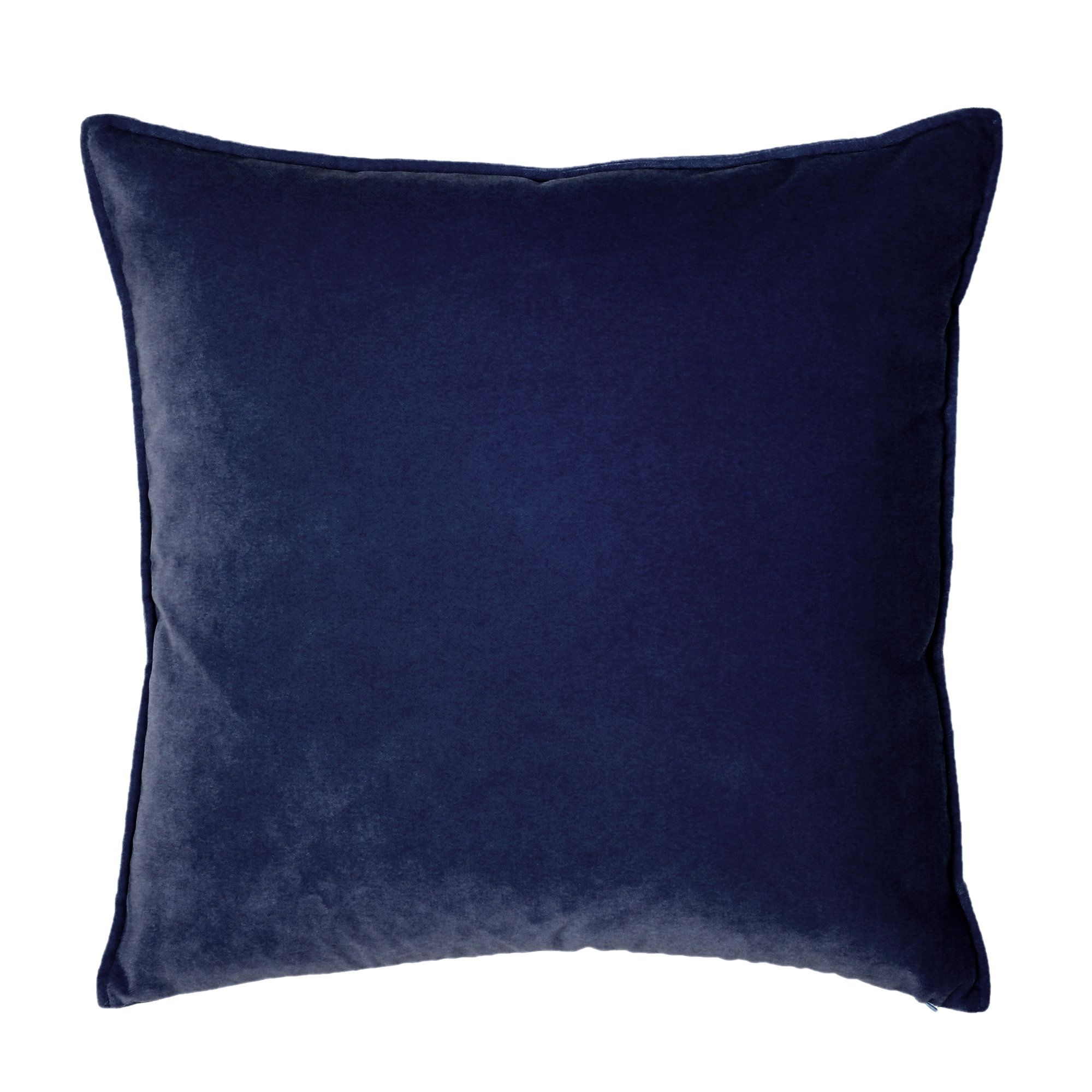 Franklin throw pillow throw pillows pillows and products