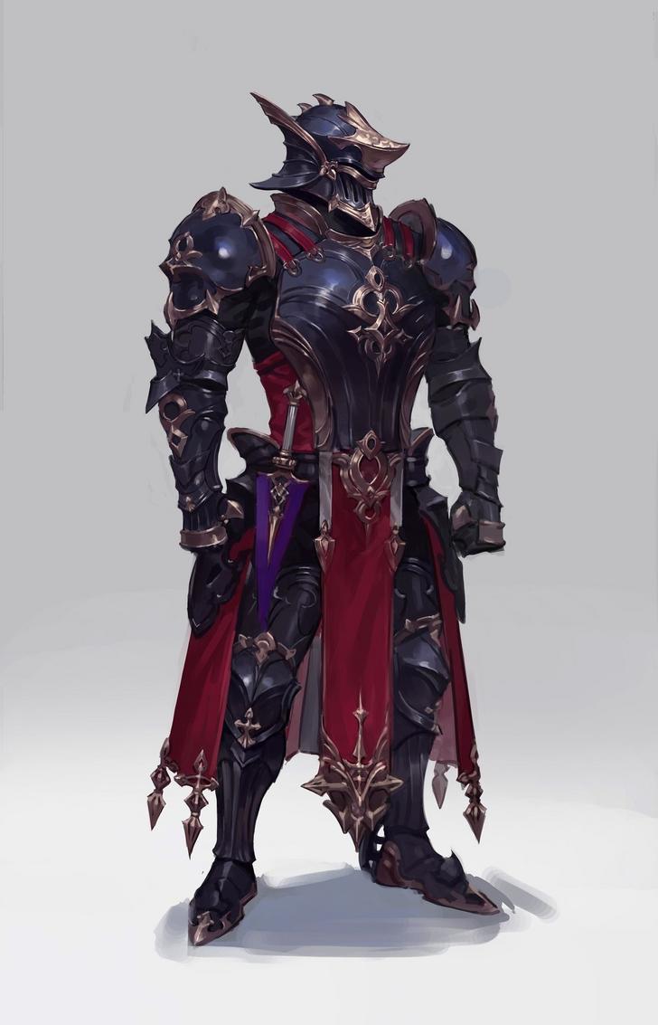 Some Knight Armor Designs Knight Armor Fantasy Armor Dragon Armor See more ideas about dragon scale armor, dragon scale, armor. designs knight armor fantasy armor