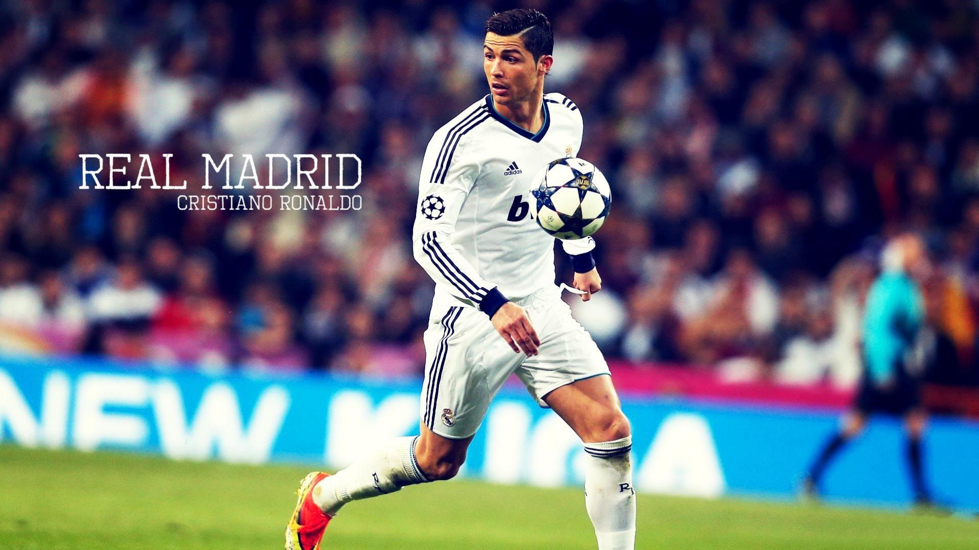 Cristiano Ronaldo Wallpaper 22 Best Wallpaper Collection Cristiano Ronaldo Ronaldo Cristiano Ronaldo Wallpapers
