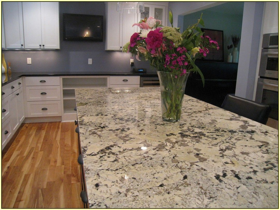 Nice 50+ Granite Countertops Las Vegas   Kitchen Remodeling Ideas On A Small  Budget Check More