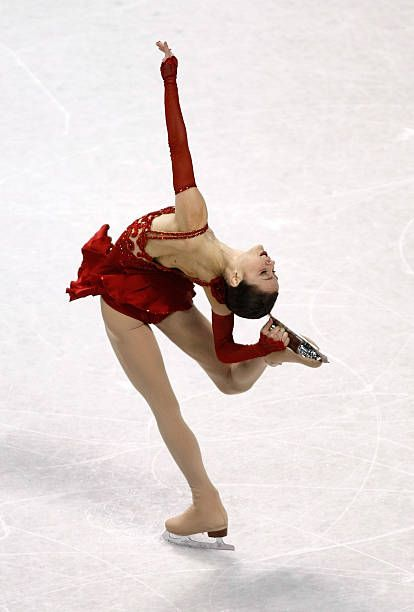 Sasha Cohen Figure Skating Pictures and Photos - Getty ...