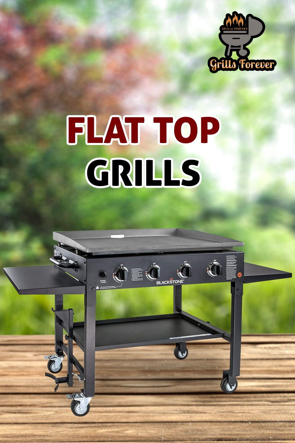 Best Flat Top Gas Grills Used Electric Flat Top Grill Used Flat Top Grill Portable Flat Top Grill How To Flat Top Grills Flat Top Grill Cleaning Bbq Grill