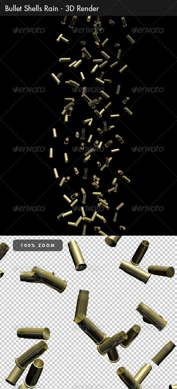 Bullet Shells Rain Bullet Shell Black And White Background Shell Drawing