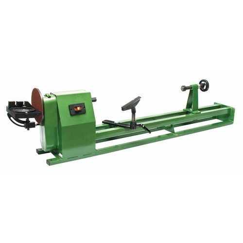 biscuit joiner harbor freight. variable speed x lathe with sander; includes three sanding discs 80 and 100 grit), face plate, live center, table, spanner wrench miter gauge - this biscuit joiner harbor freight