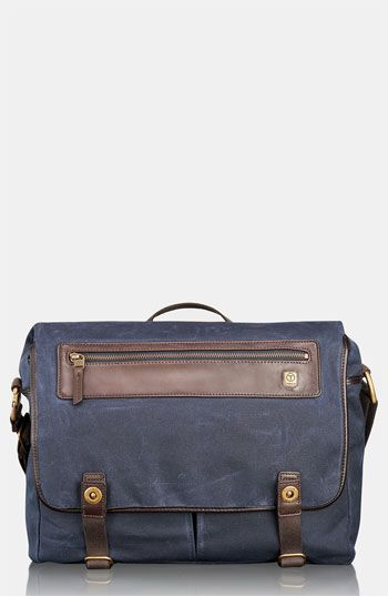62ee3cf9cd T-Tech by Tumi  Forge Fairview  Messenger Bag available at  Nordstrom