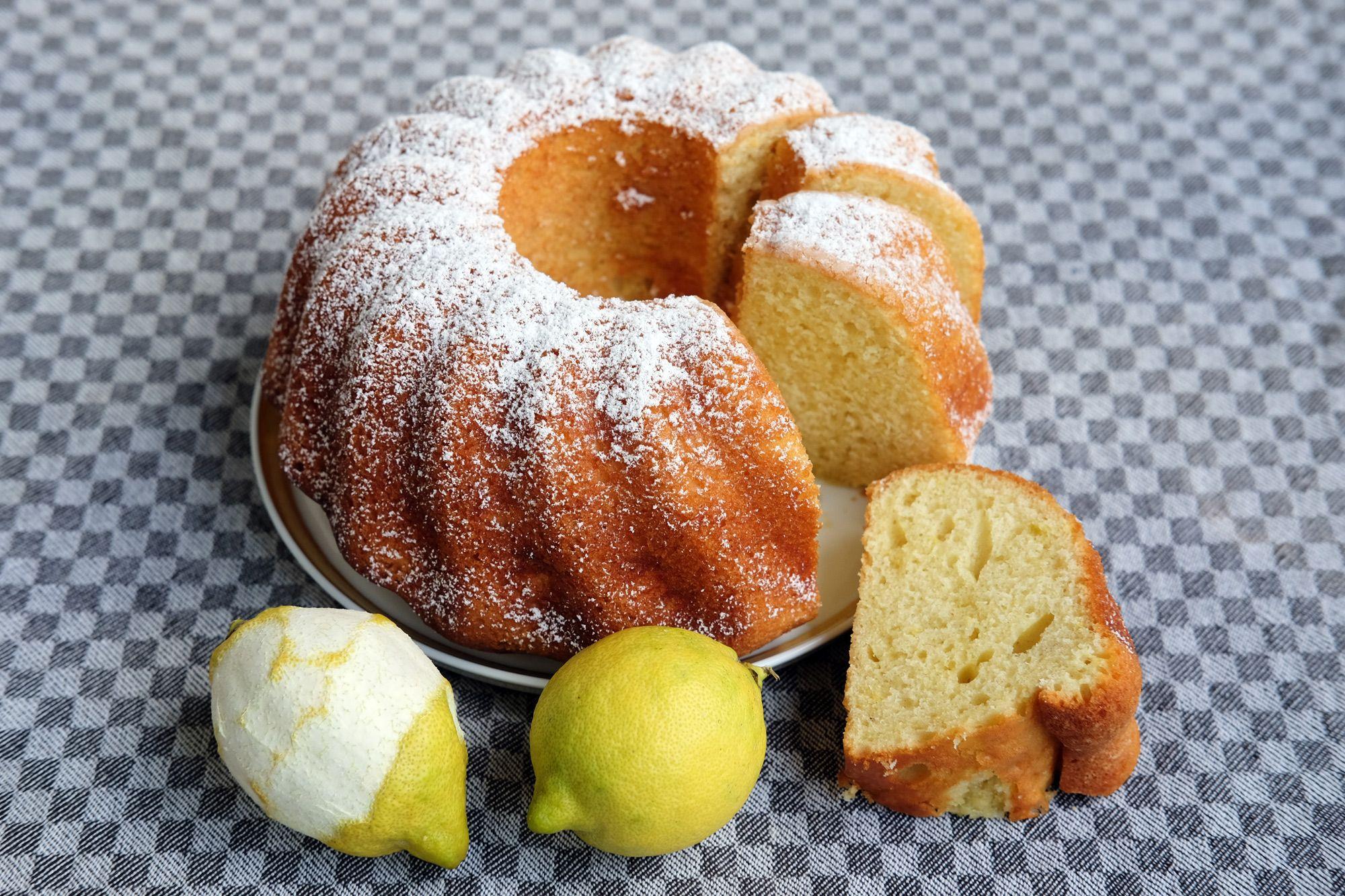 Zitronen Joghurt Kuchen Fructosefrei Rezept Rezepte Joghurt Kuchen Fruktosefrei Rezepte