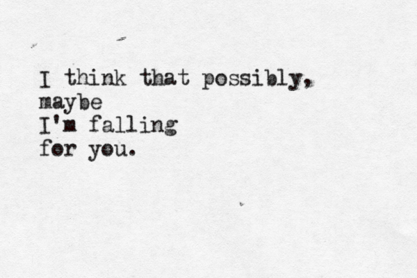 Pin By Mizan Potgieter On Typography Falling In Love Quotes Falling For You Quotes Love Yourself Quotes