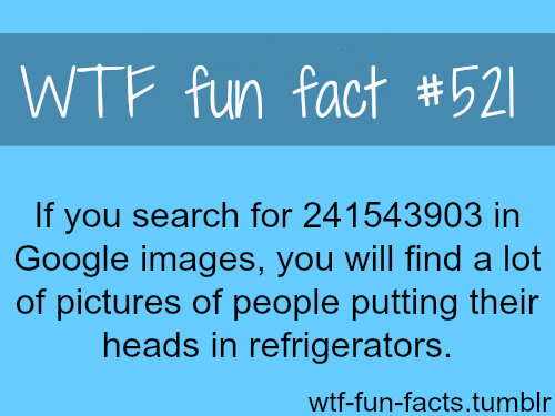 17 Best images about Google on Pinterest | Google docs, Search and ...