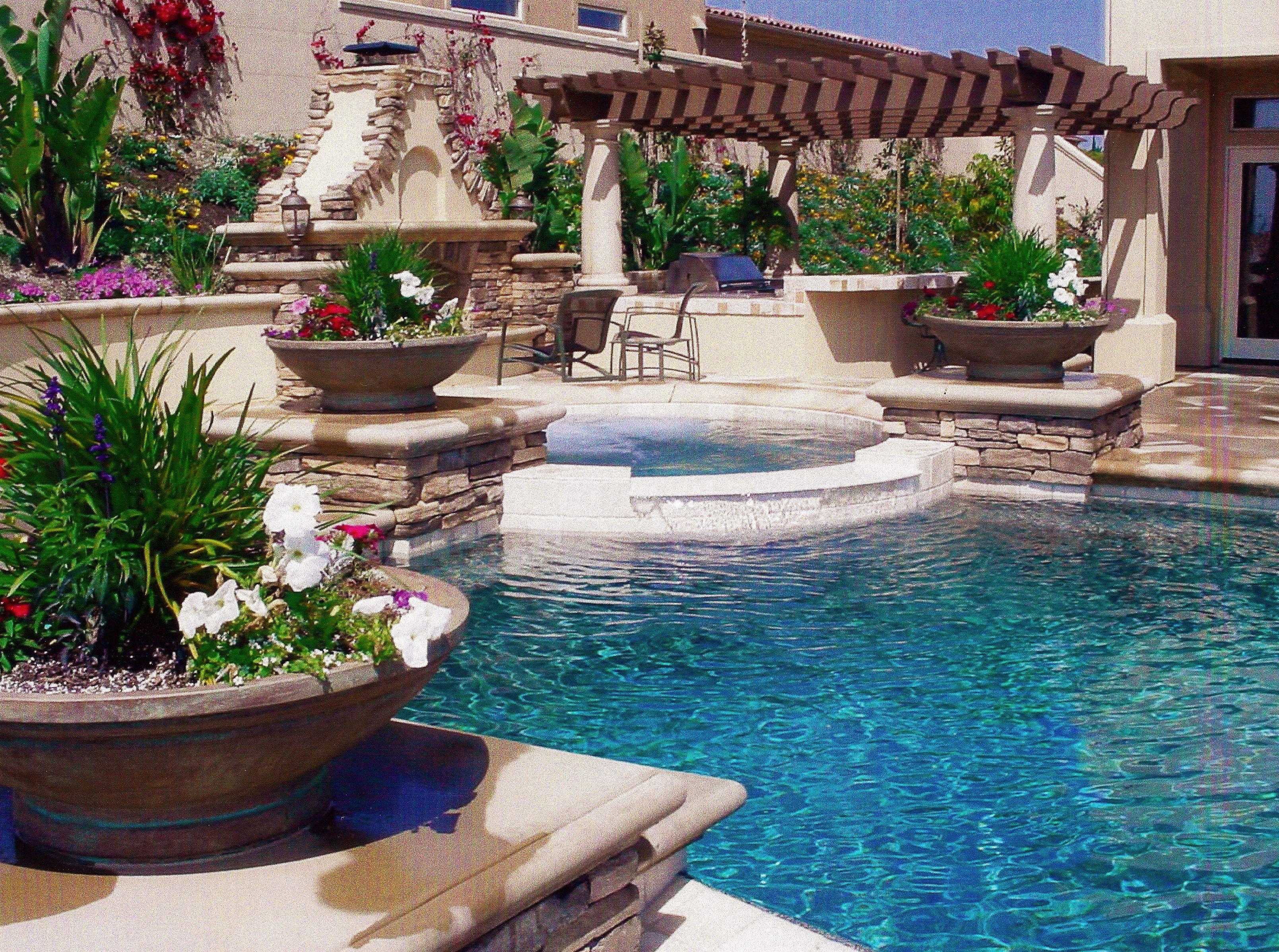 California Patio Living Www Skylarshomeandpatio Com Patio Backyard Outdoor Spaces