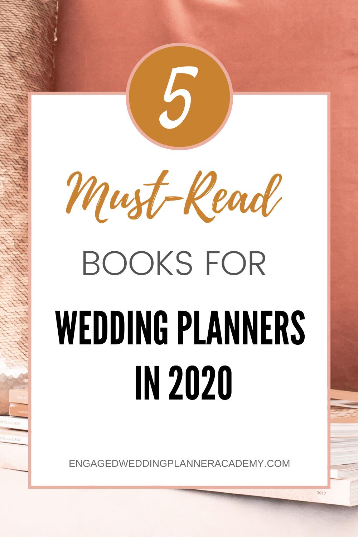 Wedding Planner Downloadable Wedding Planner Book Pdf Etsy Wedding Planner Printables Wedding Planner Book Wedding Planning Book
