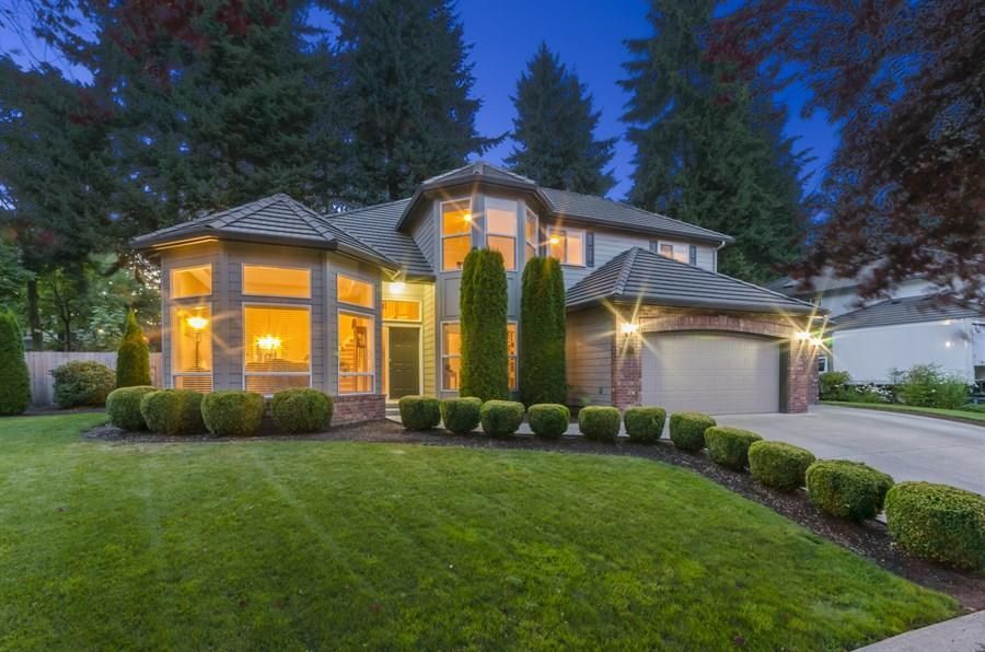 Vancouver Washington Homes Http Homesbymikemccoy Com Finding