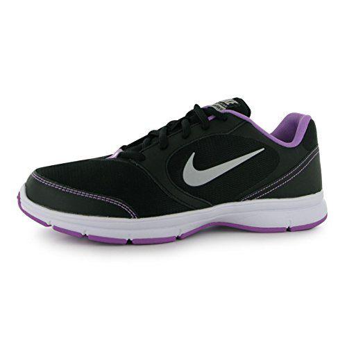 Nike Womens Core Motion Mesh Ladies Fitness Trainers Trai... https://www.amazon.co.uk/dp/B00VV6DTQO/ref=cm_sw_r_pi_dp_Vstgxb136ND3G