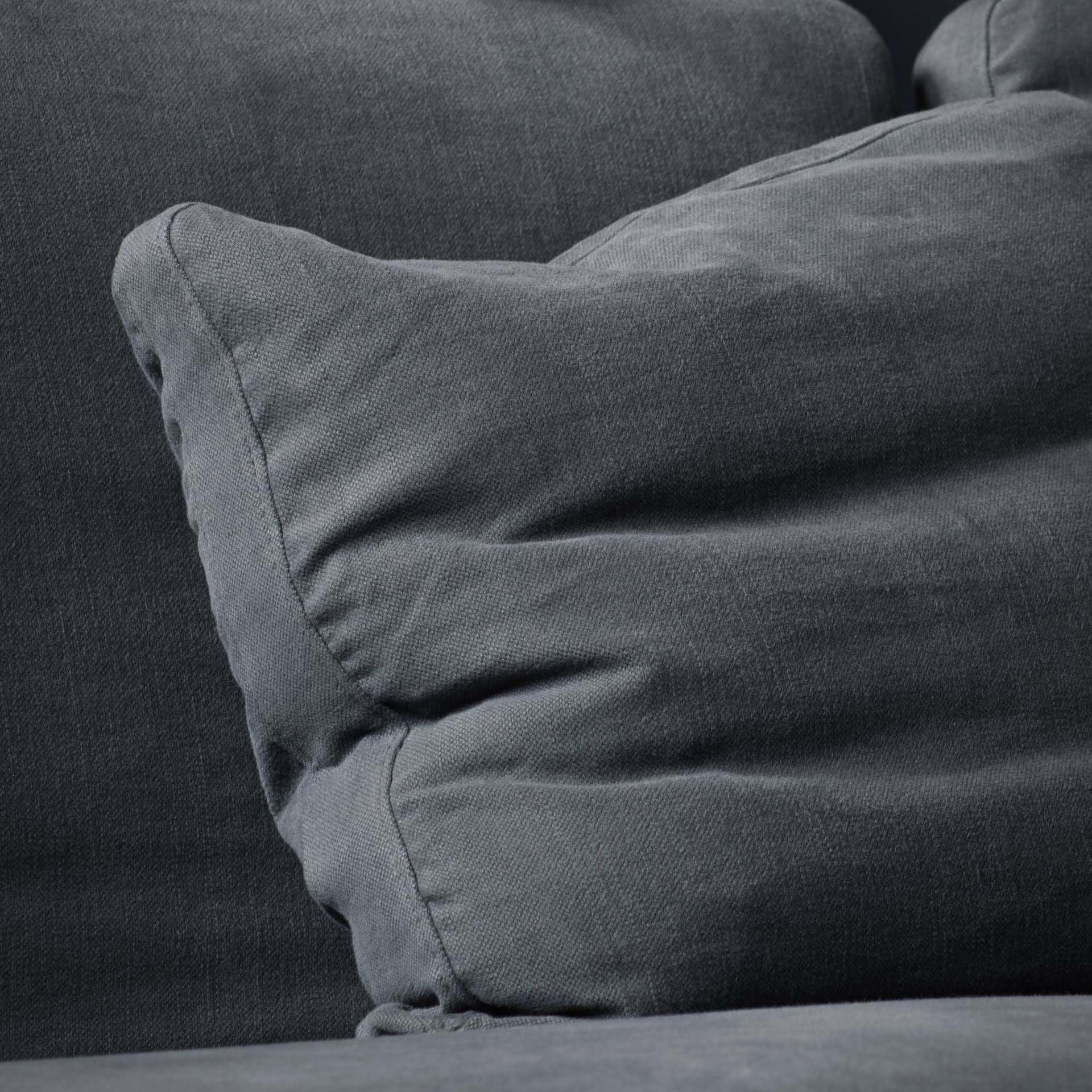 IKEA Färlöv, 3 Seater sofa cover Bemz Bemz Sofa