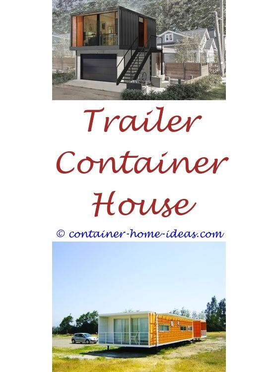 Shipping Container Home Plans & Drawings | Storage container houses ...