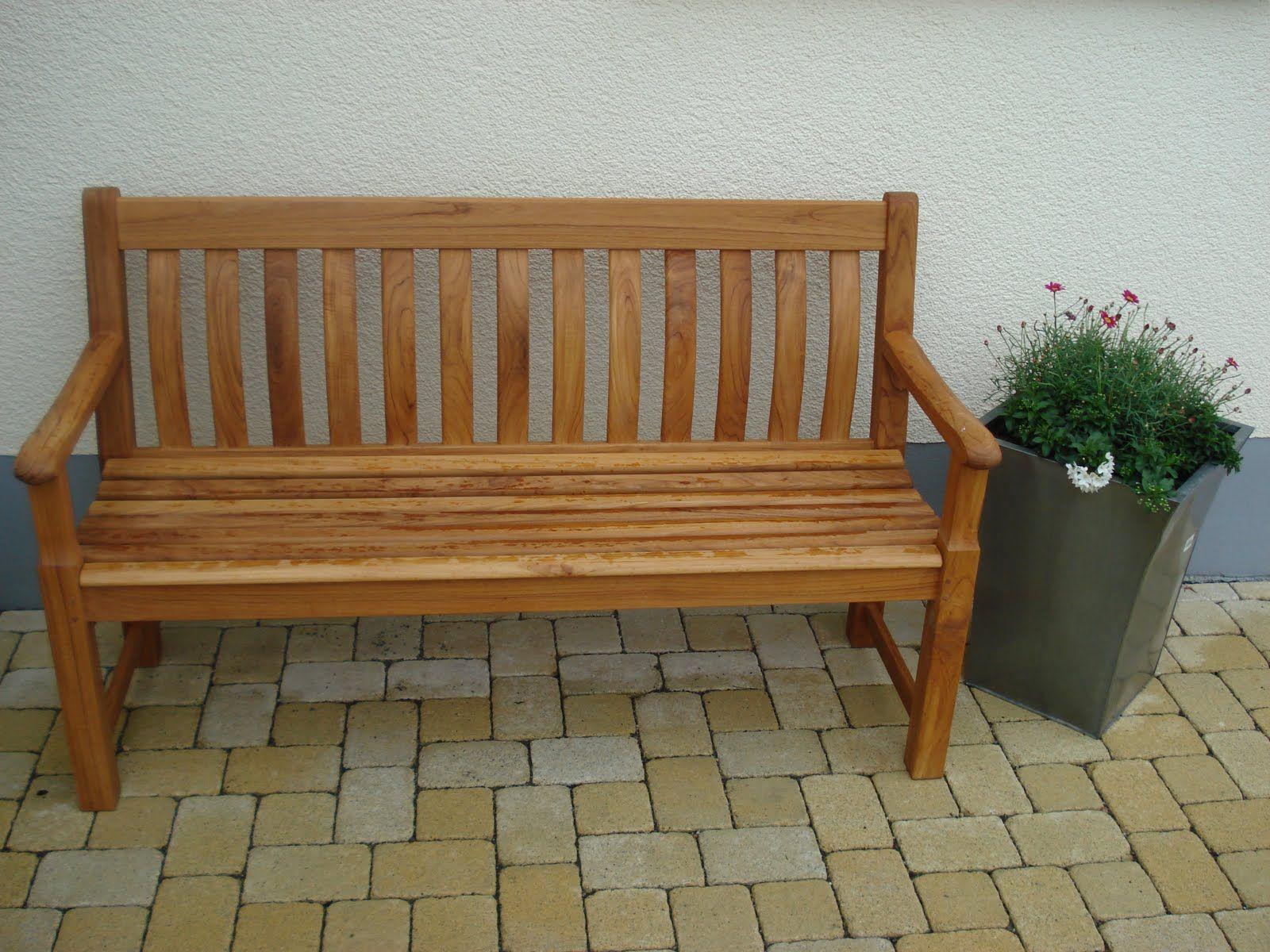 Bauplan Gartenbank Mit Tisch Outdoor Furniture Outdoor Decor