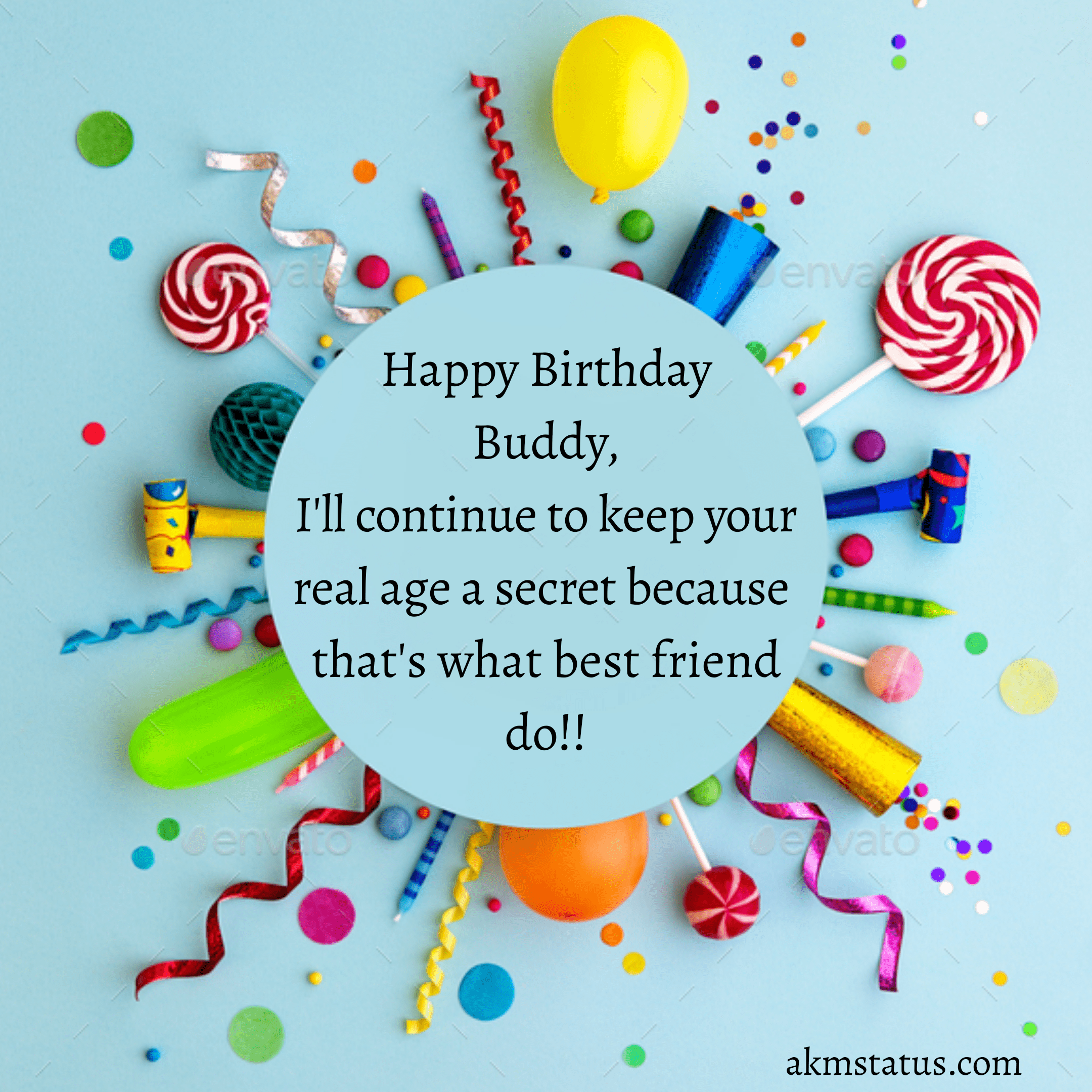 50 Best Funny Birthday Wishes For Best Friend Images Friend Birthday Wishes Funny Birthday Humor Happy Birthday Wishes Quotes