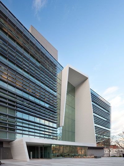 office building facades. Midrise Building Facades - Google Search Office D
