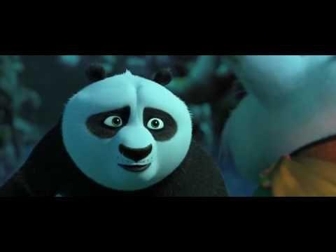 kung fu panda 3 pelicula completa en español latino HD