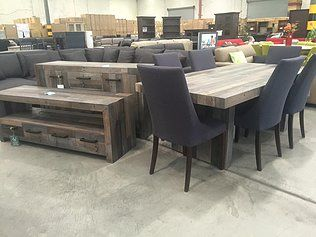 Discount outdoor furniture brisbane