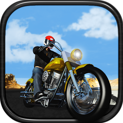 Motorcycle Driving 3D v1.4.0 Mod Apk (With images