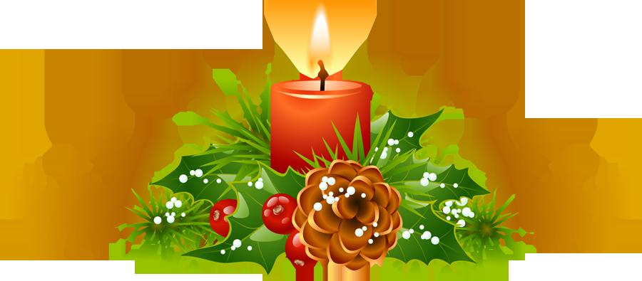 christmas candles png u003cb u003ecandle u003c b u003e border u003cb u003epng u003c b u003e christmas rh pinterest com au