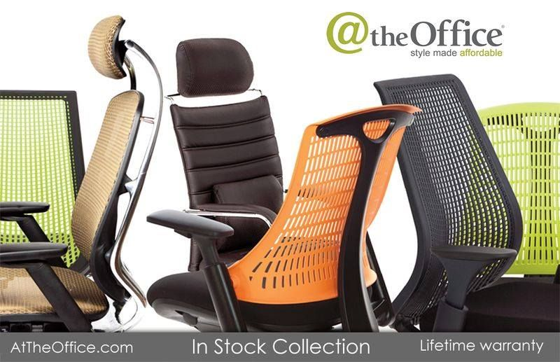 October is here & it's time to add some color to your workspace, with these @ the Office products! http://attheoffice.com/products/