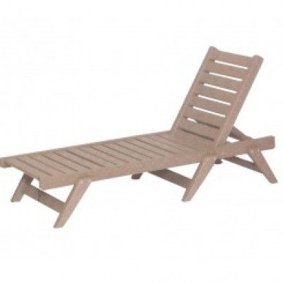 Breezesta Sun Chaise Lounge Flat Our New Flat Chaise Lounge Chair Is Idea  For Relaxing By The Pool Or On Your Patio. Both The Adjustable Backrest And  The ...