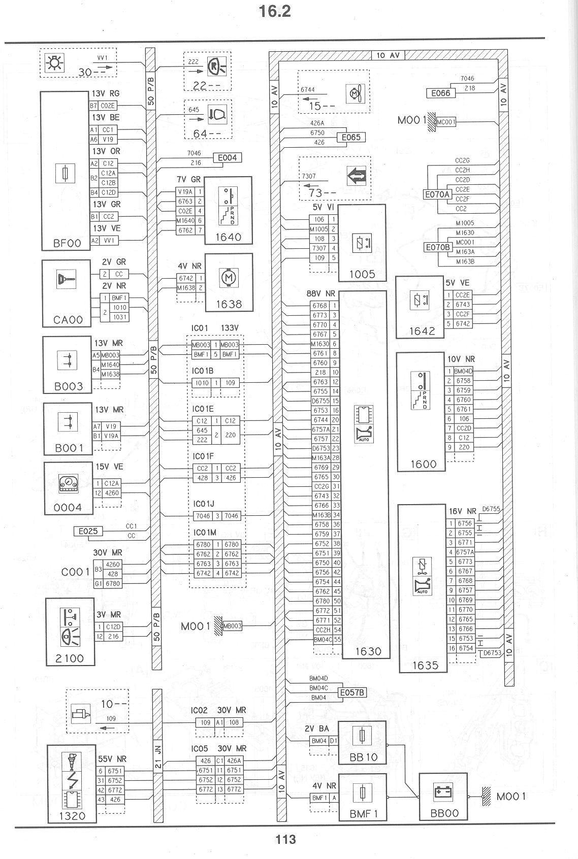renault kangoo wiring diagram download with schematic diagramsrenault kangoo wiring diagram download with schematic diagrams throughout [ 1138 x 1692 Pixel ]