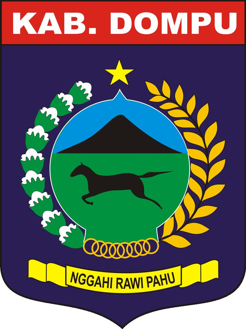 Pin Oleh Mulyadi Kombih Di Logo Indonesia Pendidikan Kota Gambar
