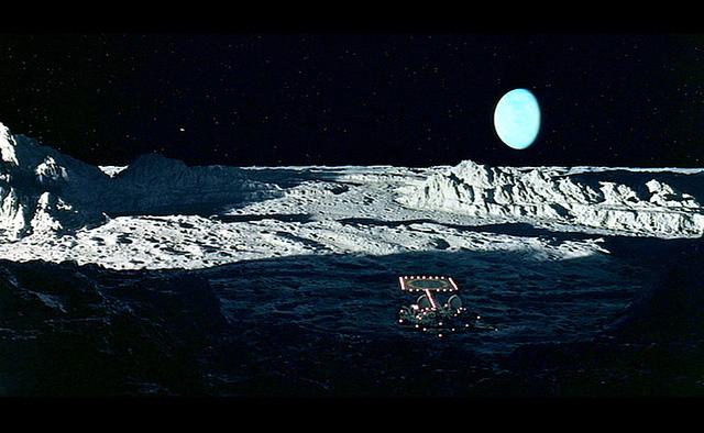 2001 Space Odyssey Google Search Viaje A La Luna 2001 Una Odisea En El Espacio Teoria De La Conspiracion