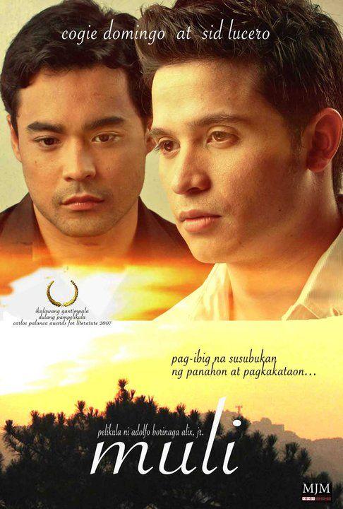 Gay filipino indie films