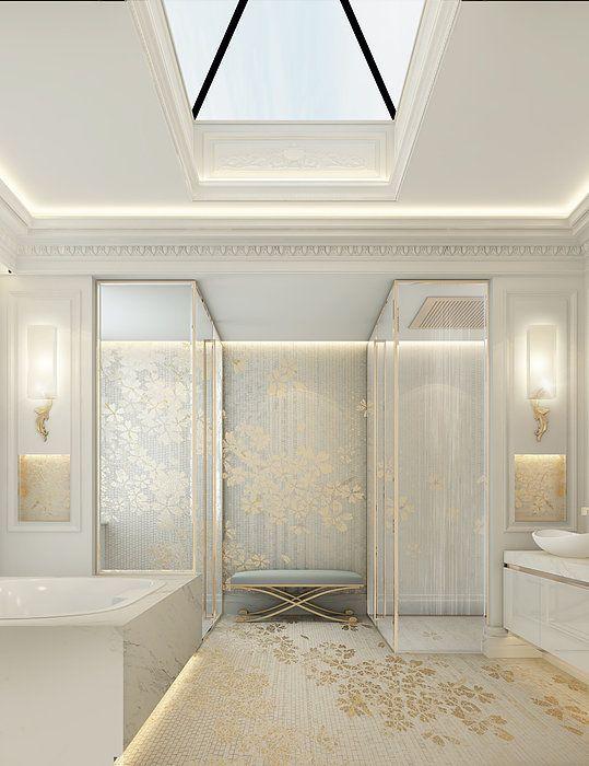 Interior Design Package Includes Majlis Designs Dining Area Designs Delectable Bathroom Design Companies