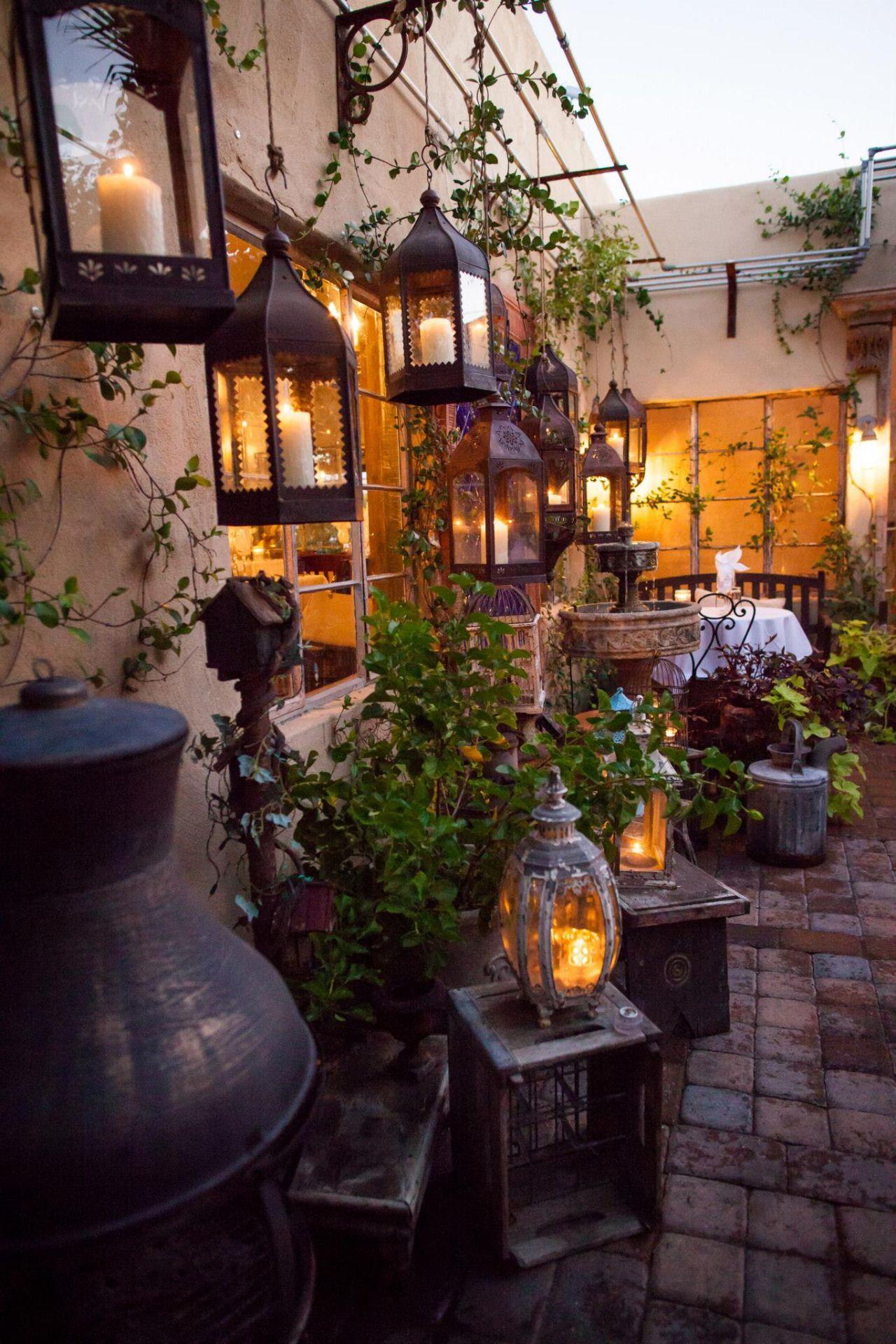 Cafe Monarch Scottsdale, AZ | Scottsdale Restaurants | Pinterest ...
