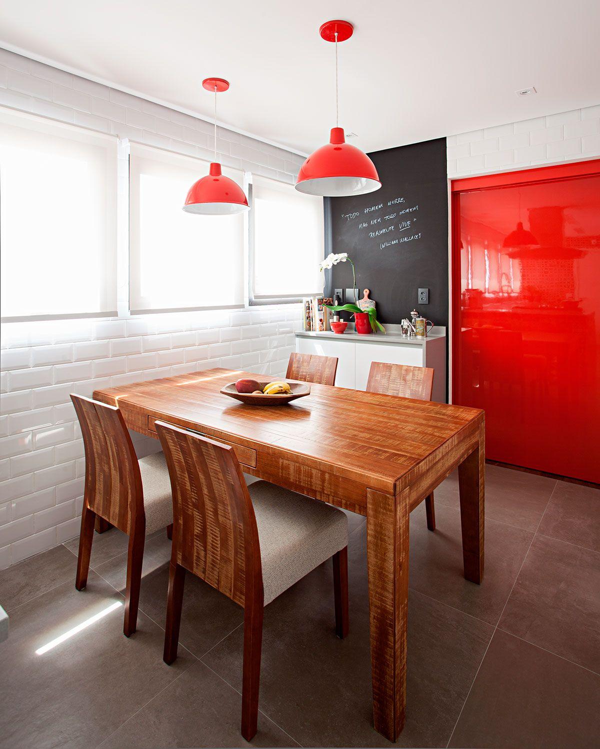 Mobili Rio Asi Tico Com Design Brasileiro Decora O De Apartamento
