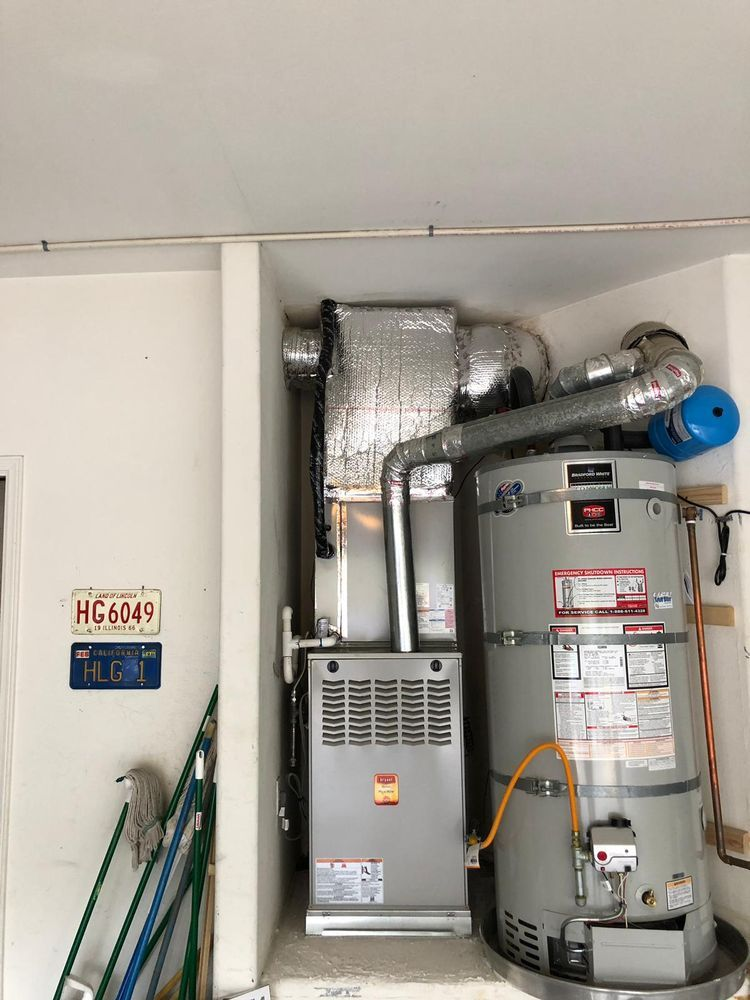 Pin By Internetmcs On Air Conditioning Air Conditioning Installation Air Conditioning Units Heat Pump
