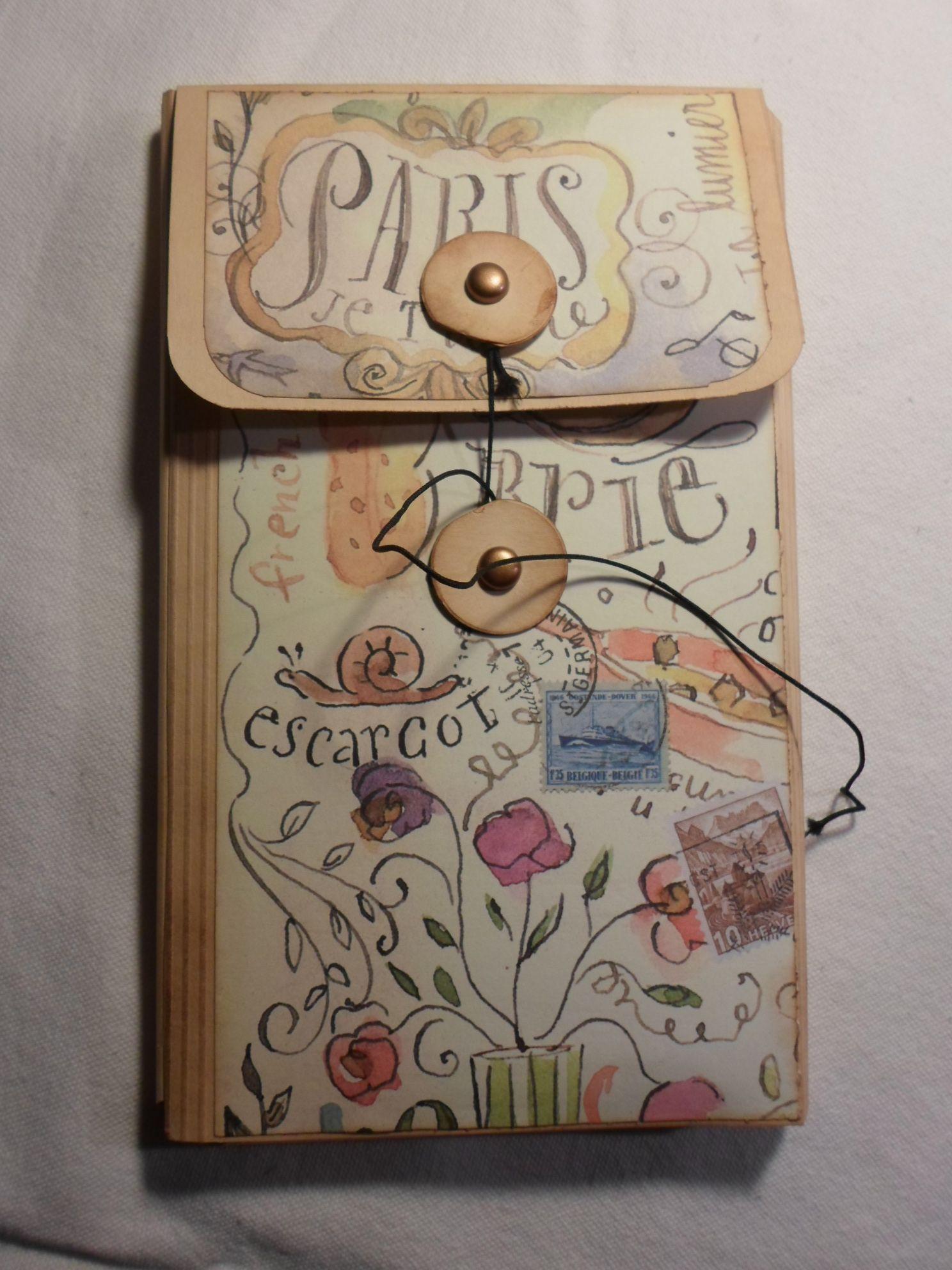 Scrabble Pocket Anleitung