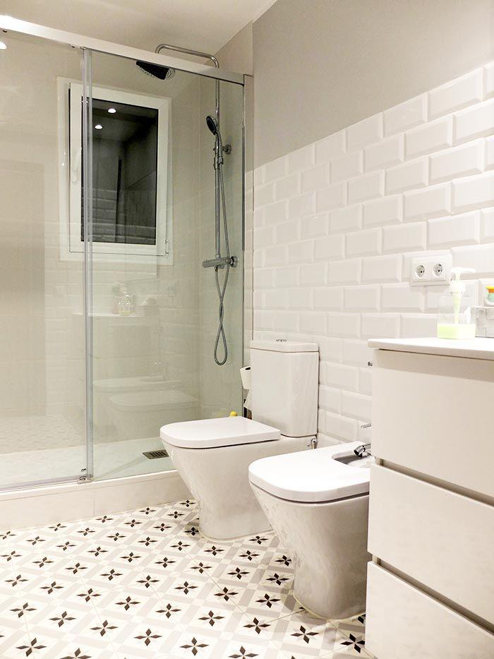 Accesible reformas tu casa so ada en barcelona - Accesible reformas ...