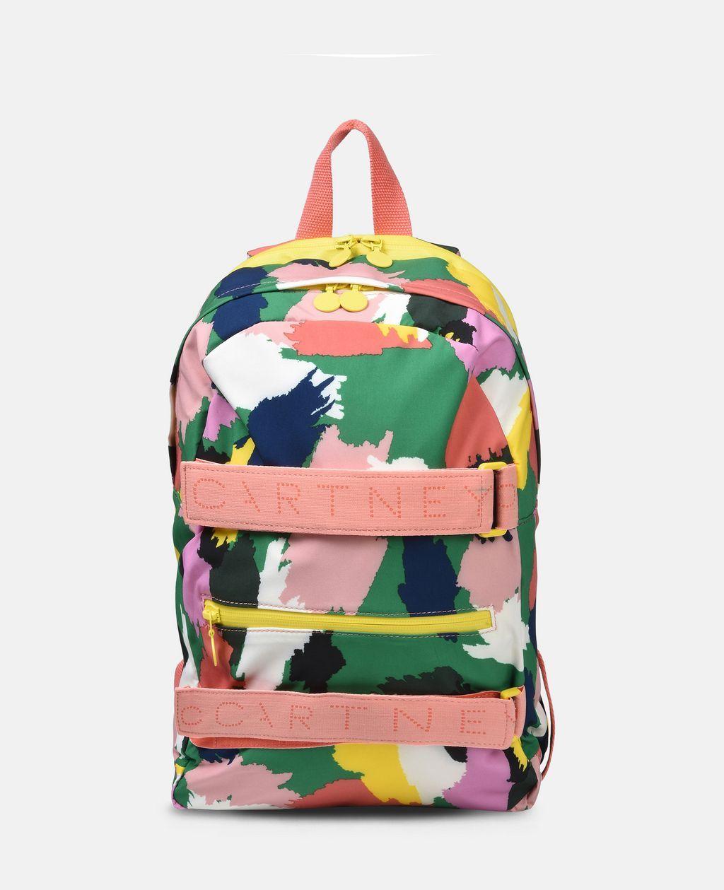 Stellamax Girls Kids Backpack